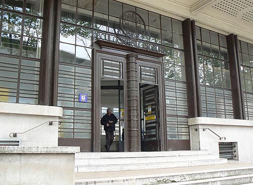 poste de Boulogne.jpg