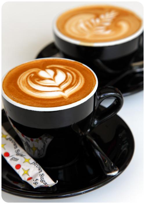 espressolab-cappucino