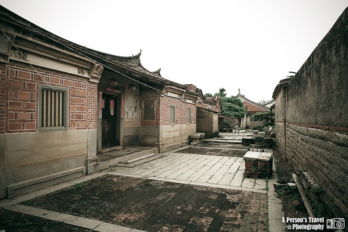 2012_May_Kinmen_Day3_22