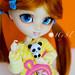 Pippi ❀ by HySℓ