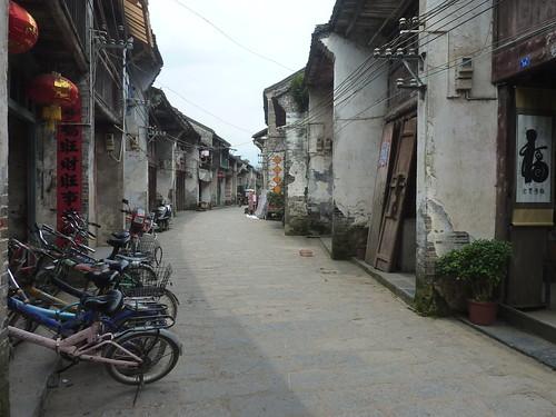 C-Guangxi-Xingping (17)