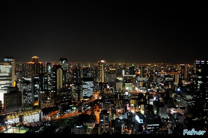 KyotoDay6_076