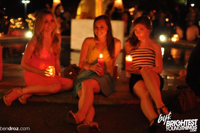 2012-05-26 BYT French Embassy 51