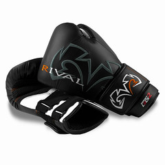 protective gear in sports, sports equipment, glove,