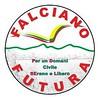 falcianoF