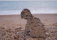 pebbles oscar