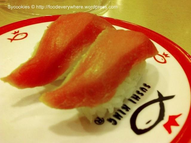 1.@sushi king (13)
