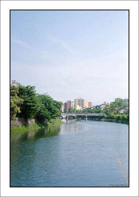2012-05-31_391_Scan001-1246.jpg