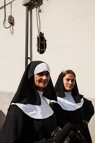 Palermon nunnat