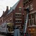 Alkmaar-20120518_1358