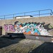 Hastings Graf Goldmine 26-05-12 - 01