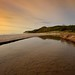 """Otter Creek"" Sleeping Bear Dunes National Lakeshore"