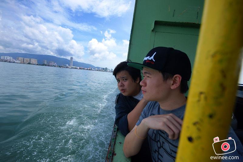 PENANG-FERRY-ISLAND-ming-ewin