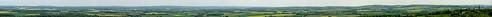 panorama france landscape yonne nièvre yr2012 6378lesmoulinsàvent89520treignyfrankrijk