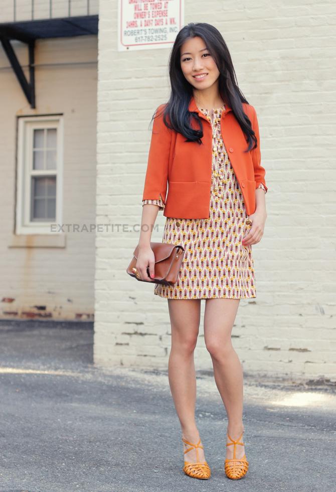 orangeprint1