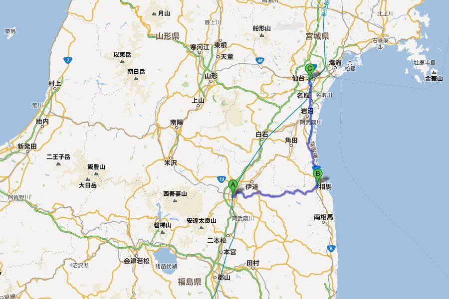 運転地図|120603