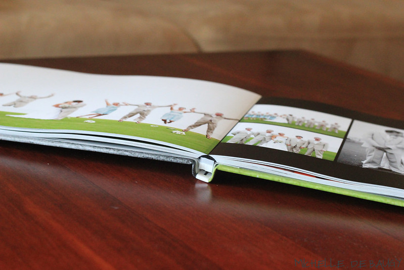 9 June 2012- weddingbook002