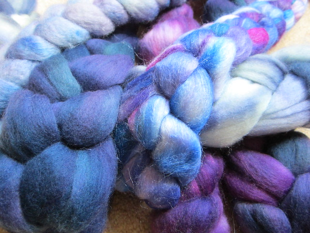 fibre goodness from Kat (14)