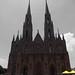Santuario guadalupano por CarlosFernandez602