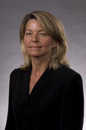 Doreen Hoffman