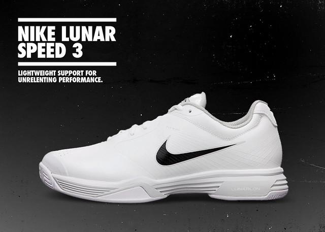 4d81c8faab0 Wimbledon 2012 Nike outfits