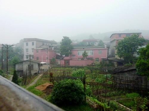 C-Hunan-Shaoshan (3)
