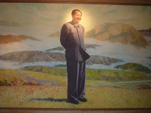 C-Hunan-Shaoshan (60)