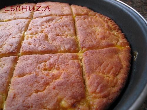Empanada millo-Bacalao y berberechos (10)