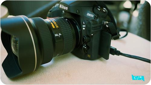 Nikon_D800_E