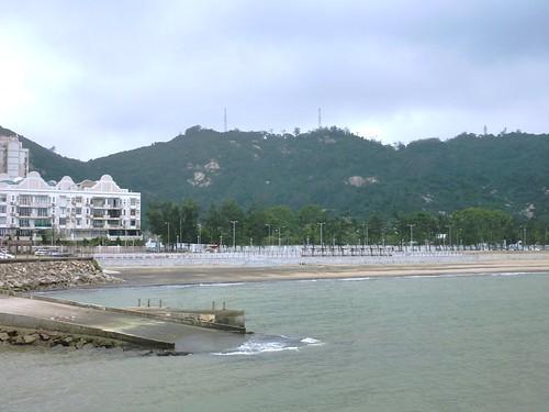 C-Macao-Coloanne (1)