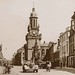 Forres.c.1940