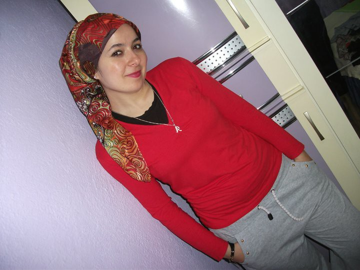 Hijab Playing with Herself Turbanli Free Porn 8c xHamster