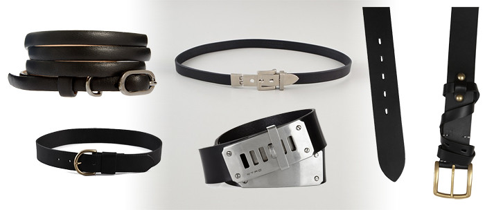 6belt-products