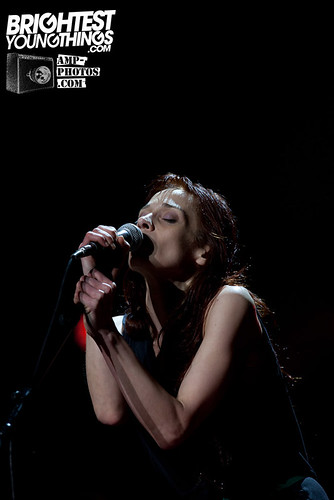Fiona Apple-13