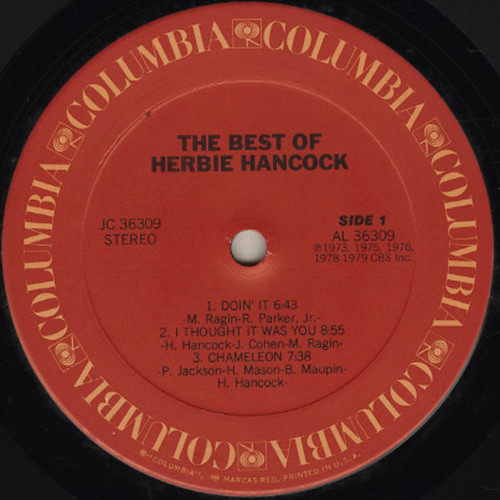hancock-best-label-A1