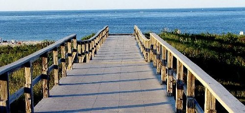 crane-beach-boardwalk