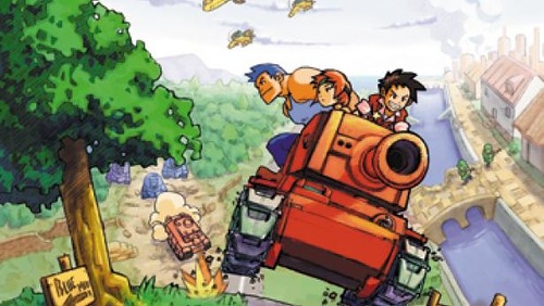 advance wars  (1)