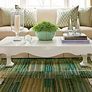 coffeetablesouthernliving