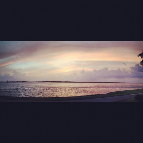 morning light beach coast community texas gulf traditional portaransas iphone gulfcoast newurbanism portaransastexas tnd liveable walkable cinnamonshore mixedclassic