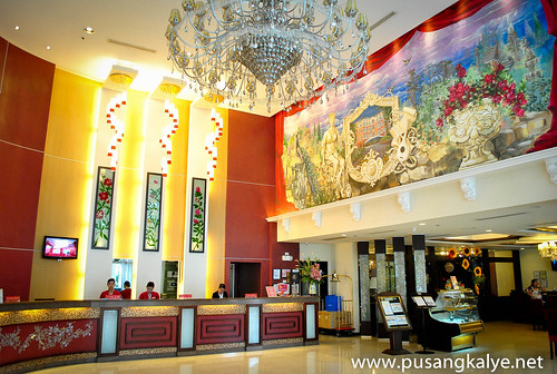 HOTEL_ELIZABETH_Cebu