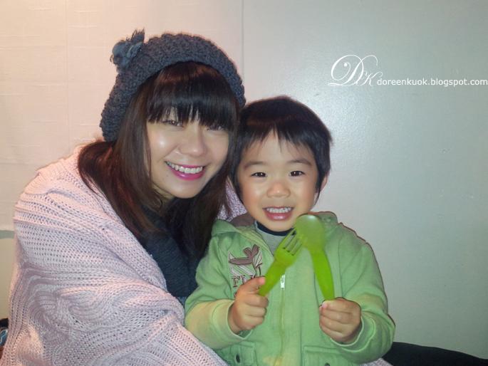 20120630_Nagisa 001