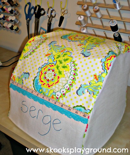 Serger Cover 2