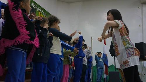 0704-2012 PARAGUAI (3)