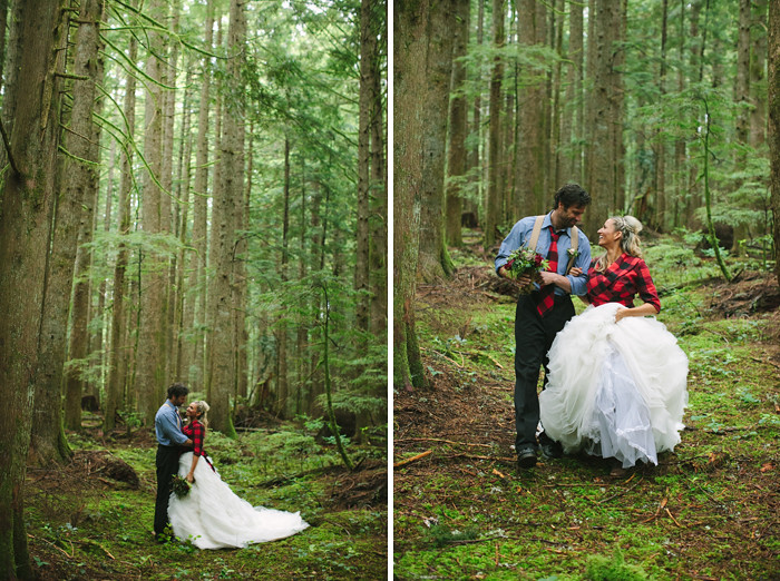 Ania_Lumberjack_Wedding0004