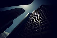 [フリー画像素材] 建築物・町並み, ビルディング ID:201207141200