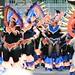Love Luton Festival 2012 - Carnival 29