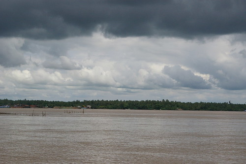 Mekong-011