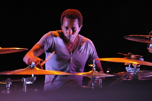 George Benson @les Nuits d'Istres By McYavell - 120709 (26)