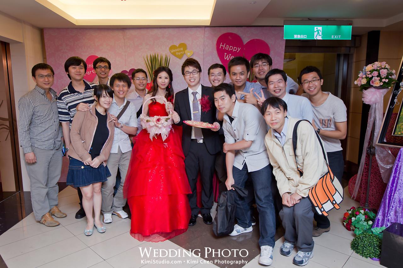 2012.06.02 Wedding-231