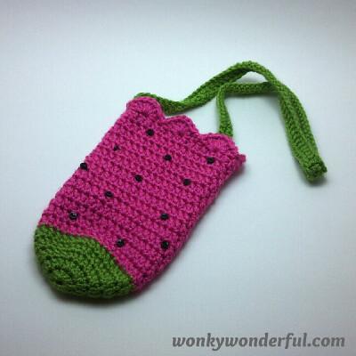 Crochet patterns water bottle holder free crochet patterns crochet water bottle holder pattern crochet patterns dt1010fo